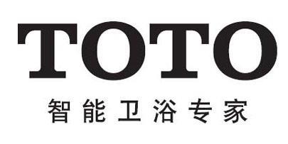 北京玖富科技有限公司