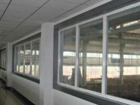 防火窗价格-辽宁哪里有供应质量好的防火窗