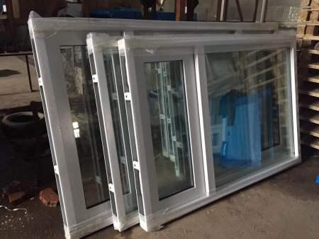 丹东防火窗_金属门窗制品出售高质量的防火窗