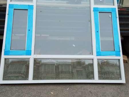 本溪防火窗价格|金属门窗制品供应好用的防火窗