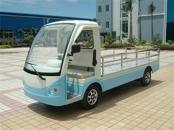 供应优良的8座位电动游览观光车_湖南电动巡逻车观光车多少钱