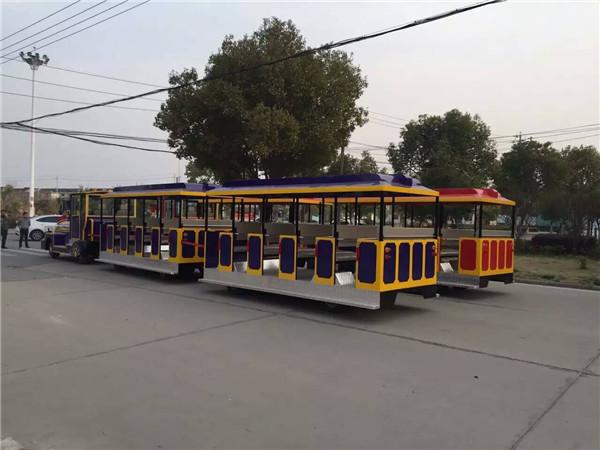 长沙靠谱的8座位电动游览观光车供应商 电动巡逻车电动观光车