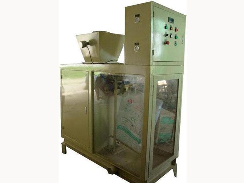 环保型包装机无尘自动包装机