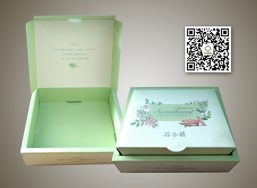 河南手提盒批发-创欣包装为您提供销量好的纸盒