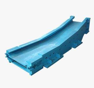 包头江刮板输送机厂家_石嘴山哪里有卖耐用的银川刮板机