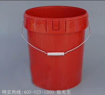 保定兽药桶订做%%保定易扣兽药桶专卖-翔实厂家
