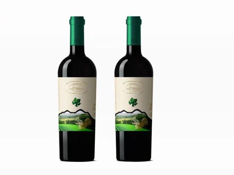 有机葡萄酒多少钱|高性价有机干红哪里有卖