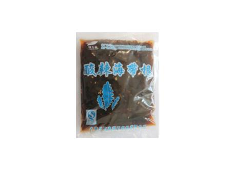 辽宁品质好的海带丝供应 选购海带丝