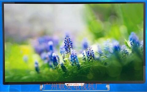 广州防爆液晶电视机/广告机液晶电视供应商/耿实电视机厂