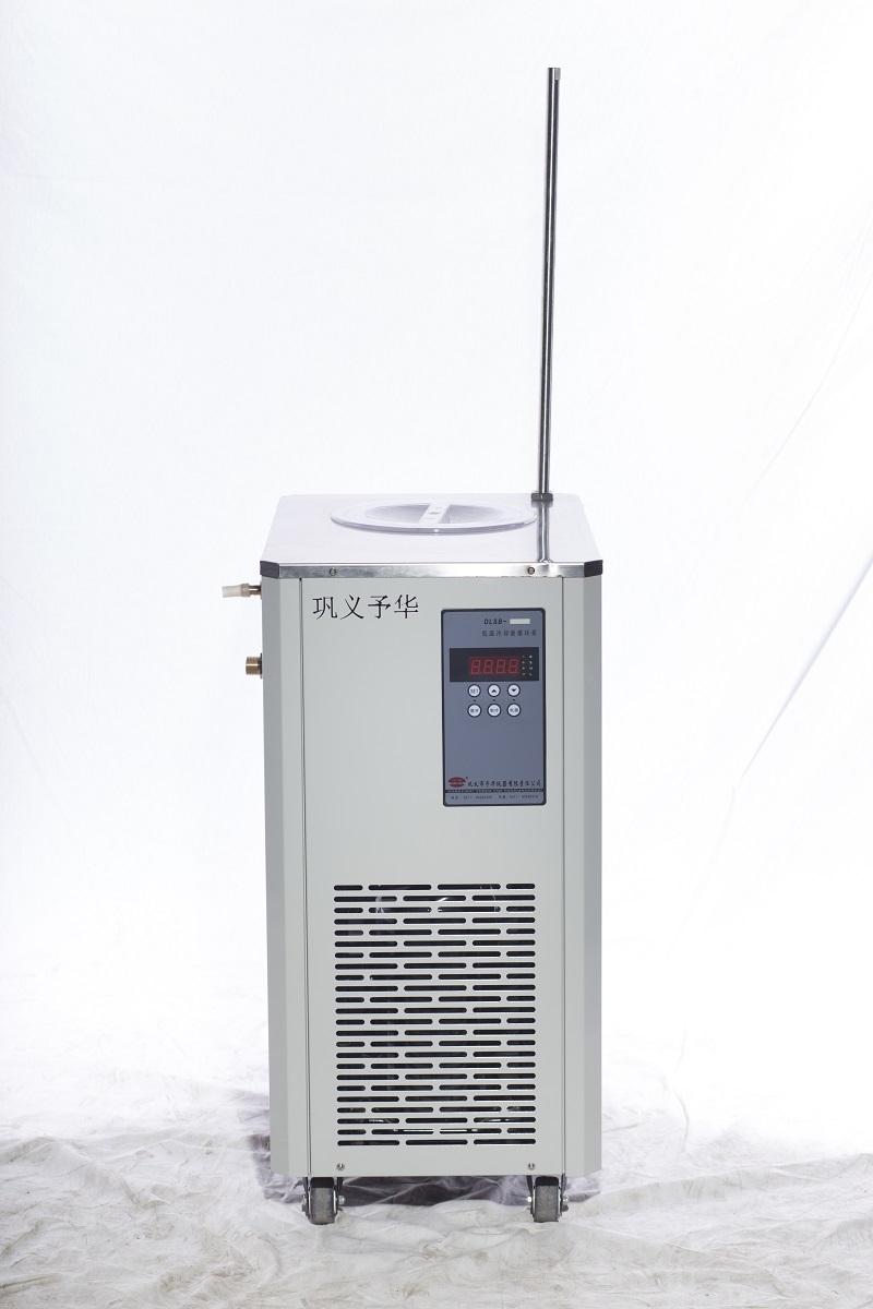 质量好的一家低温冷却液循环泵/巩义予华仪器