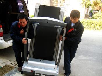 上海到烟台长途搬家货运物流电器托运家具托运货运专线电话