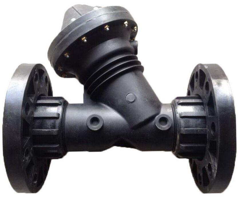 銀川軟水控制閥哪家好-內蒙古軟水設備控制閥廠家直銷