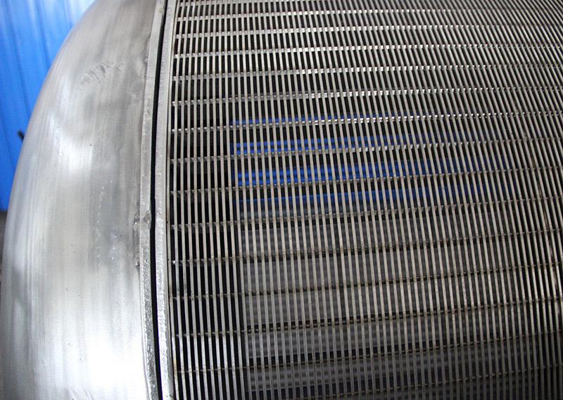 浙江海水淡化管道厂家|新乡哪里有卖优惠的海水淡化用取水器