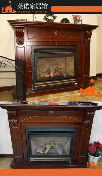 昆明私人定制壁炉多钱_广东新式的户外壁炉供应出售