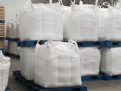 石嘴山口碑好的吨袋推荐-内蒙二手吨袋品牌