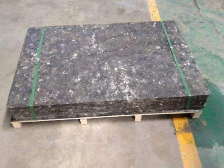 安徽纤维托板 畅销的纤维托板价格怎么样