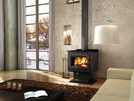 平凉家庭壁炉批发|深圳优良的燃木壁炉出售