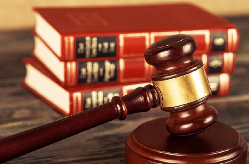 河北律師咨詢提供-北京律師咨詢價格【中律之窗】