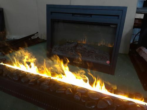 西安户外壁炉, 庆阳别墅壁炉公司电话,西安户外壁炉多钱