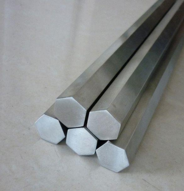 新疆不锈钢光圆价格-西安不锈钢棒料厂家直销