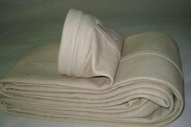 的亚克力除尘布袋哪儿买 大连布袋除尘设备厂