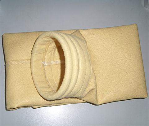 除尘布袋配件-哪里有卖新品亚克力除尘布袋