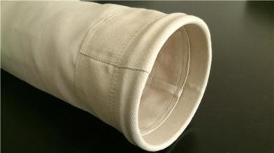 玻纖除塵布袋價格咨詢-購買除塵布袋濾袋選中恒環保