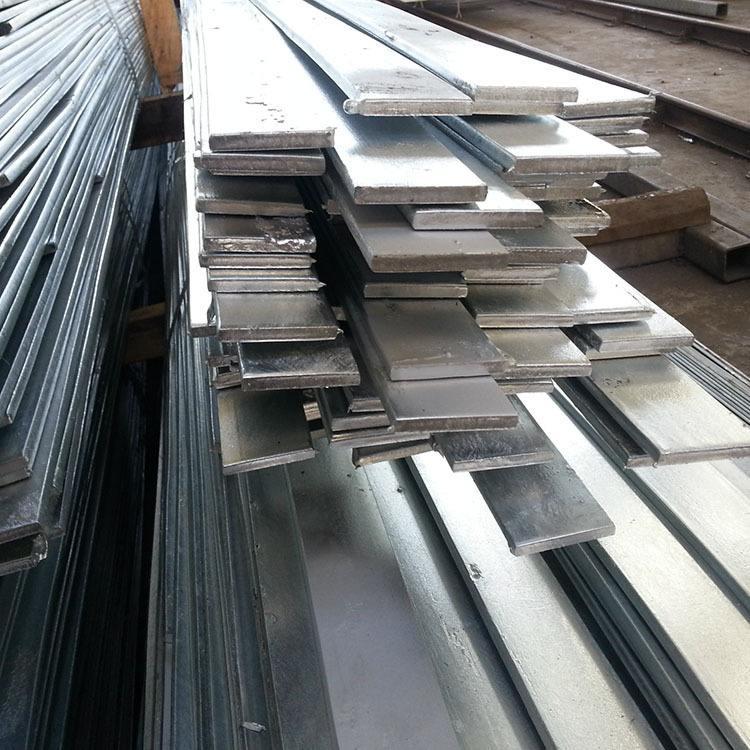 乌鲁木齐不锈钢角钢生产厂家_高质量的不锈钢型材找哪家