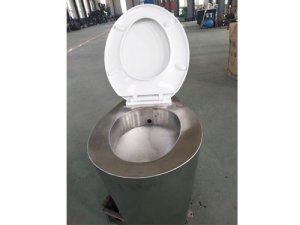 水冲发泡坐便-在哪能买到高性价不锈钢发泡蹲便器