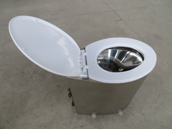 不锈钢发泡蹲便器价格-有品质的不锈钢发泡蹲便器厂商推荐