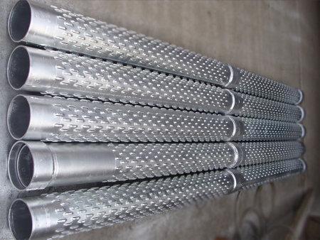新乡桥式滤水管选欧亿石油_价格优惠-山东桥式滤水管规格