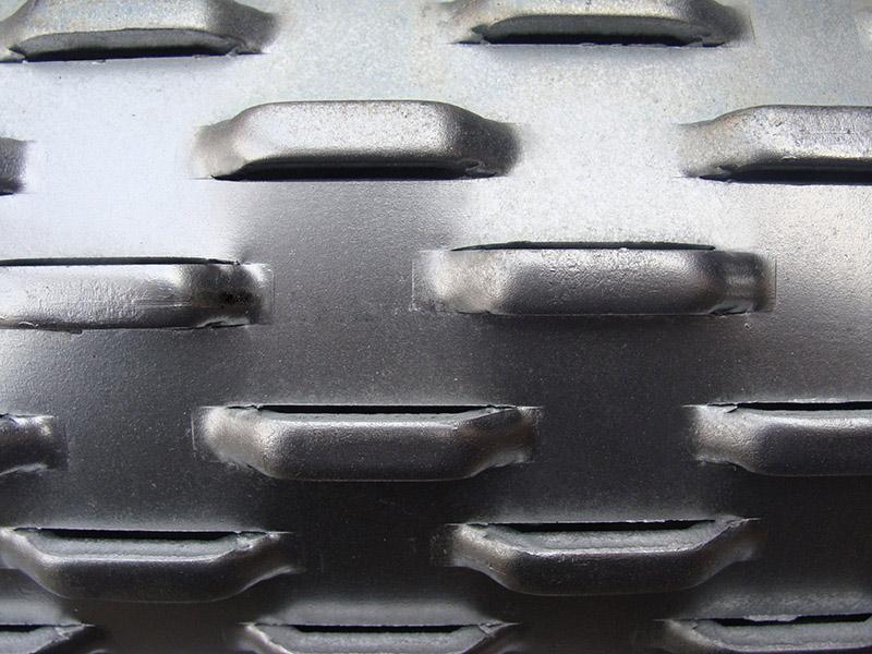 欧亿石油供应价格合理的桥式滤水管|辽宁螺旋桥式滤水管规格