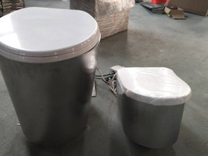 不锈钢儿童坐便厂家-供应沧州划算的不锈钢儿童坐便