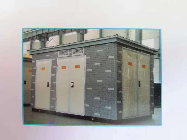 全贴灰白两色箱体代理加盟|全贴灰白两色箱体供货厂家