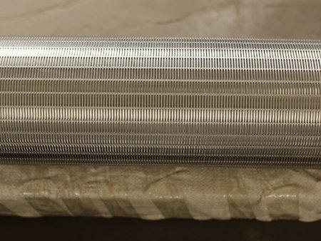 不锈钢绕丝管价格,具有口碑的绕丝滤水管推荐