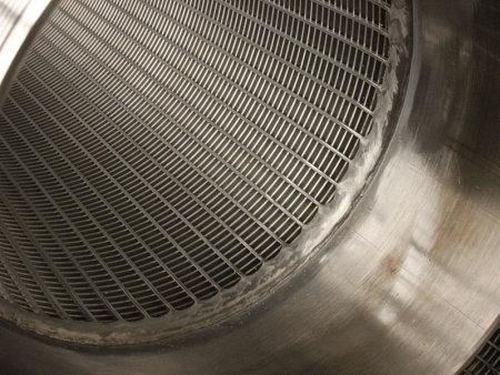 专业的绕丝滤水管推荐 不锈钢绕丝管价格