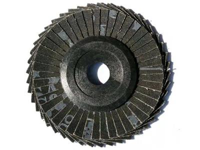 临沂市金兴磨料磨具提供质量良好的钢丝轮 北京钢丝轮价格