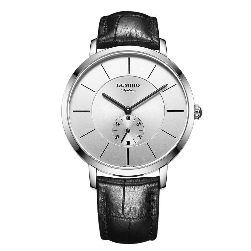 新款的商务表就在深圳柏诗顿时计|公司定制男士手表