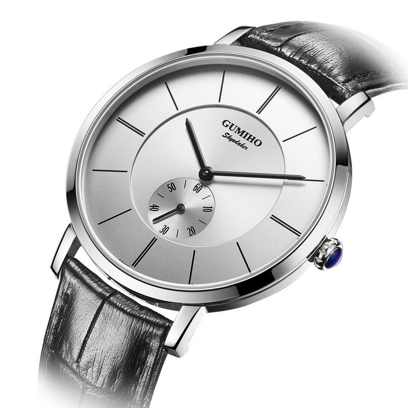 有品质的商务表供应商,定制手表怎么做