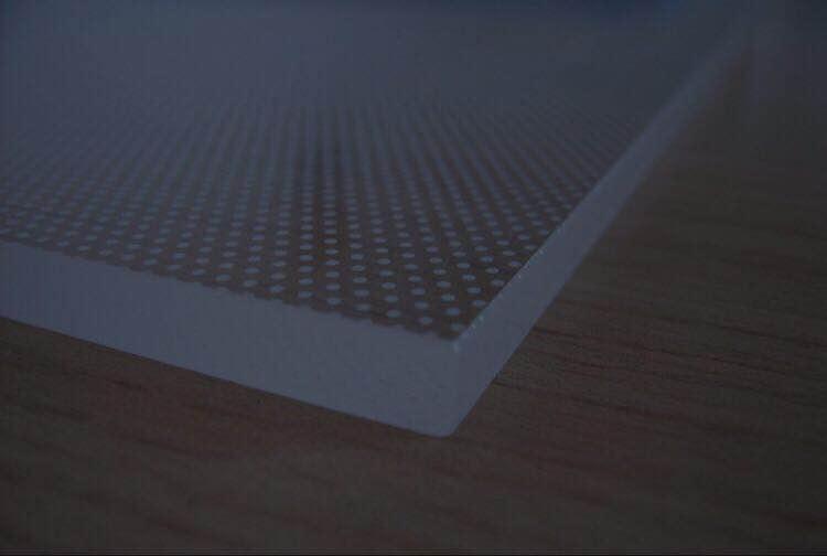 青岛专业的导光板-导光板哪家好