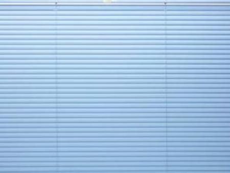 渭南辦公室遮光窗簾批發-有品質的渭南辦公窗簾批發
