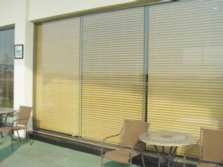 渭南办公窗帘定做哪家好-质量好的渭南办公窗帘在哪买