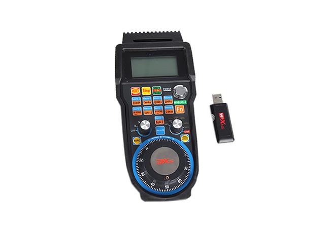 要买MACH3无线电子手轮上哪_选购MACH3无线电子手轮