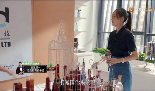 价格优惠的有机葡萄酒推荐-菏泽有机干红