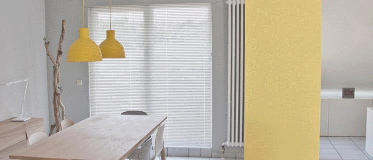 想买价格实惠的延安办公窗帘就到玮晨窗帘-会议室窗帘订做