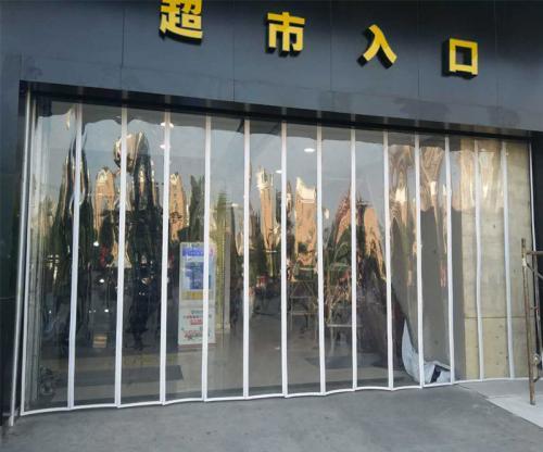 磁性透明门帘价格-有品质的磁吸门帘多少钱