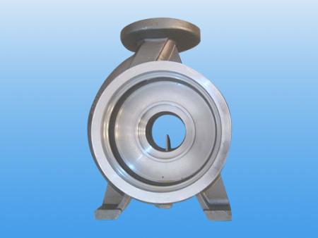 泵阀配件加工,品牌好的泵阀配件推荐