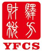 青岛驿方财税管理手机365棋牌官网_365棋牌网址是多少钱_365视频棋牌游戏中心