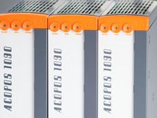 浙江劃算的貝加萊觸摸屏【供銷】-實惠的貝加萊工業主機
