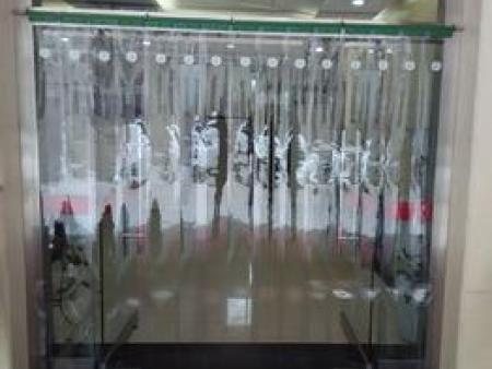 陕西塑料磁吸门帘怎么选-有品质的磁吸门帘厂